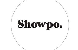 Showpo Coupon & Promo Codes for May 2019